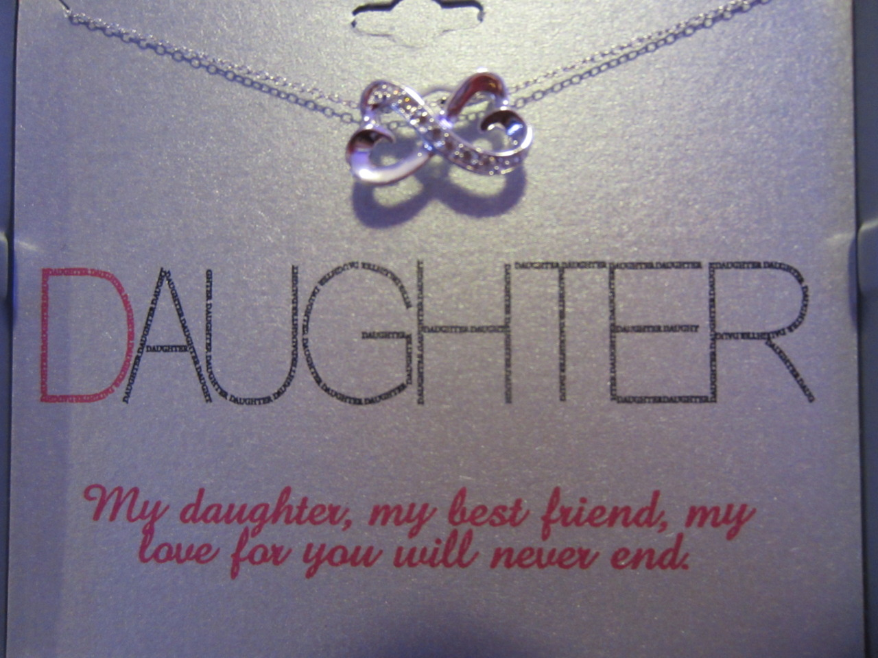 My Best Friend Is My Daughter Quotes: Funny Happy Birthday Daughter Quotes. QuotesGram