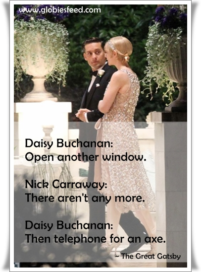 the significant role of nick carraway in the great gatsby The great gatsby is told entirely through nick's eyes his thoughts and perceptions shape and color the story read an in-depth analysis of nick carraway jay gatsby - the title character and protagonist of the novel, gatsby is a fabulously wealthy young man living in a gothic mansion in west egg.