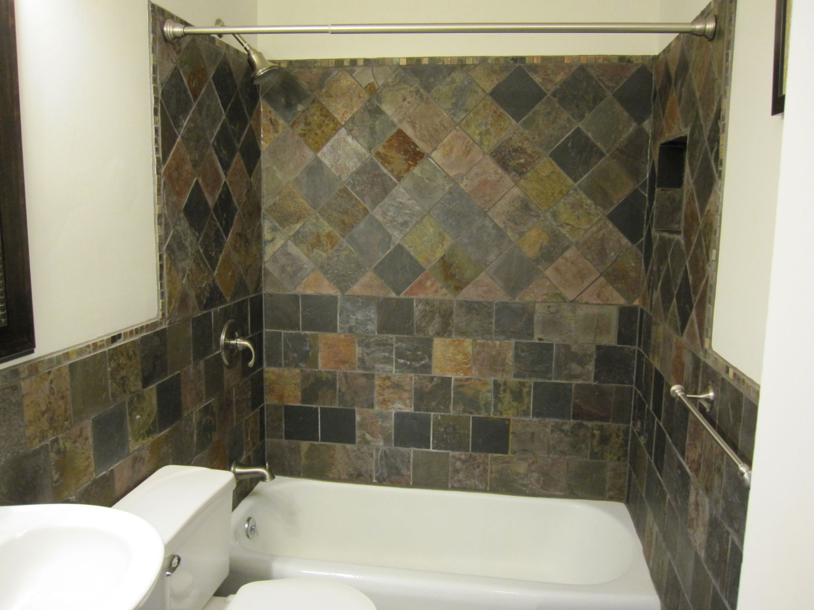 Funny quotes about remodeling quotesgram for Bathroom renovation quote