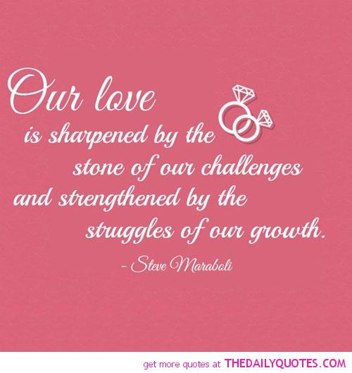 Quotes About Love: Cat Love Quotes. QuotesGram