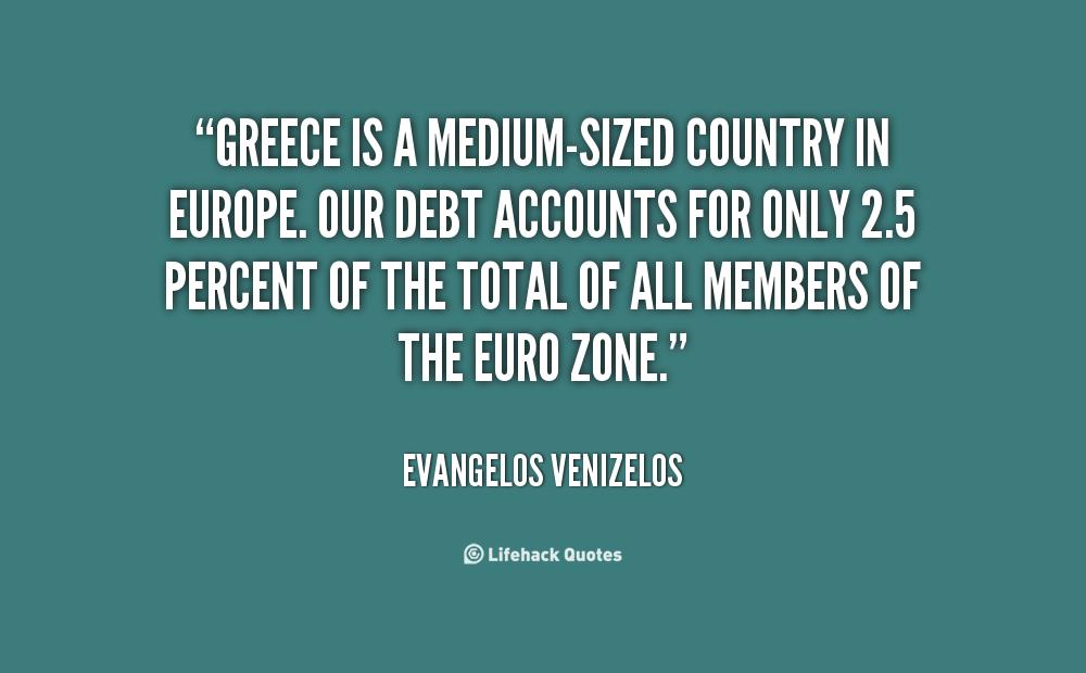 Quotes About European Exploration Quotesgram: Europe Quotes Gallery. QuotesGram