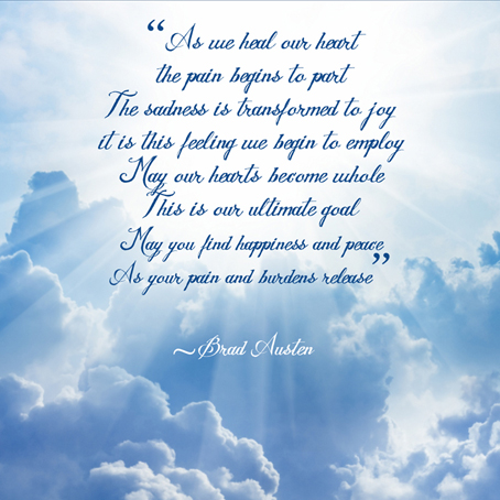 Quotes About Physical Healing Quotesgram