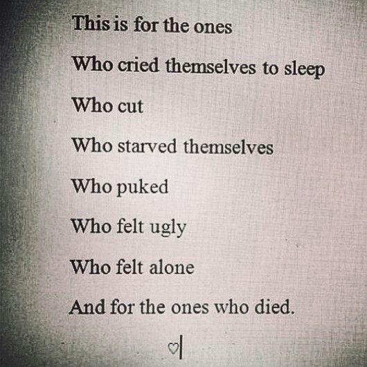 Dark Emo Love Quotes. QuotesGram
