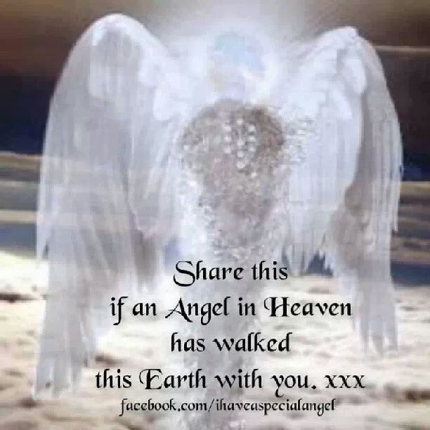 Baby Guardian Angel Quotes: Guardian Angel Quotes Heaven. QuotesGram