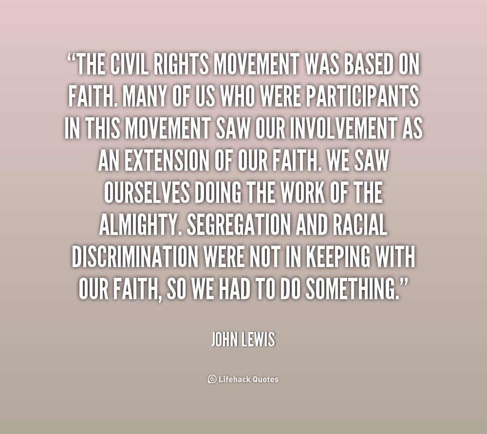 the civil rights movement for the women of brazil Civil rights and social change  the movement for women's suffrage in arkansas was left  johnny e african-american religion and the civil rights movement in.