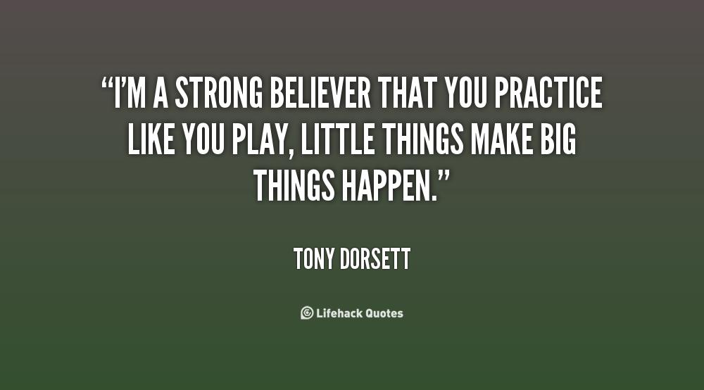 Practice What You Preach Quotes. QuotesGram
