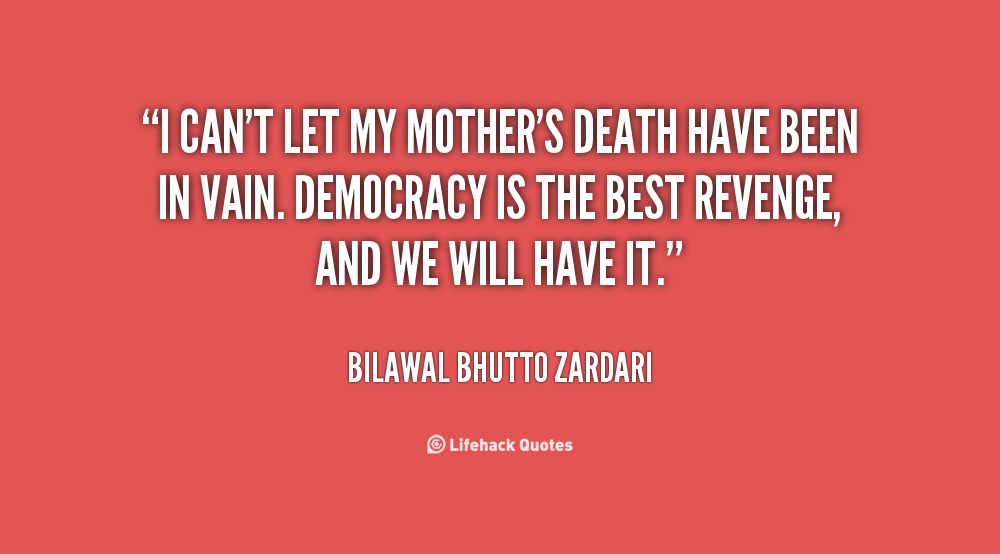 Mom Death Quotes And Sayings: Mother Dying Quotes. QuotesGram