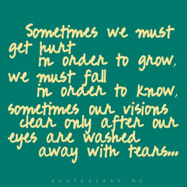 Sad True Quotes About Life: Sad But True Quotes. QuotesGram
