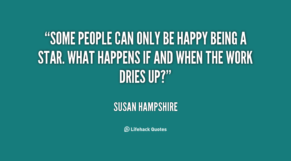 Quotes About Being Happy At Work. QuotesGram