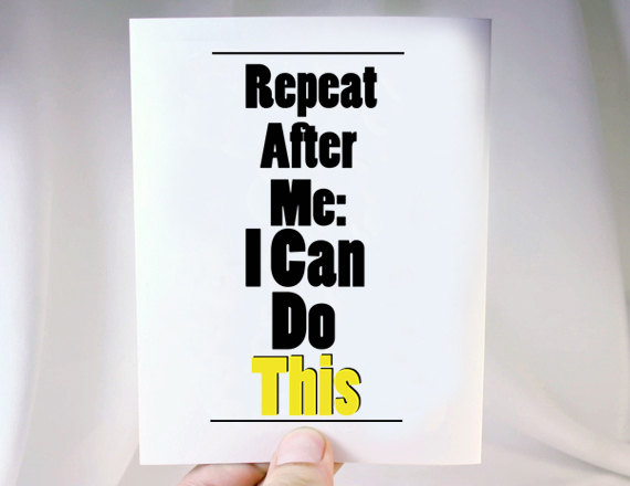 Good Inspirational Quotes: Good Luck Inspirational Quotes. QuotesGram