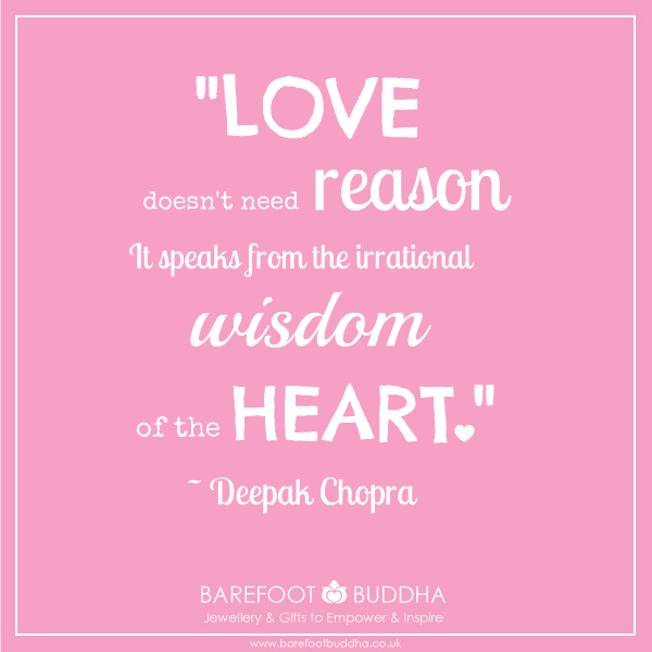 Quotes About Love: Yoga Quotes About Love. QuotesGram
