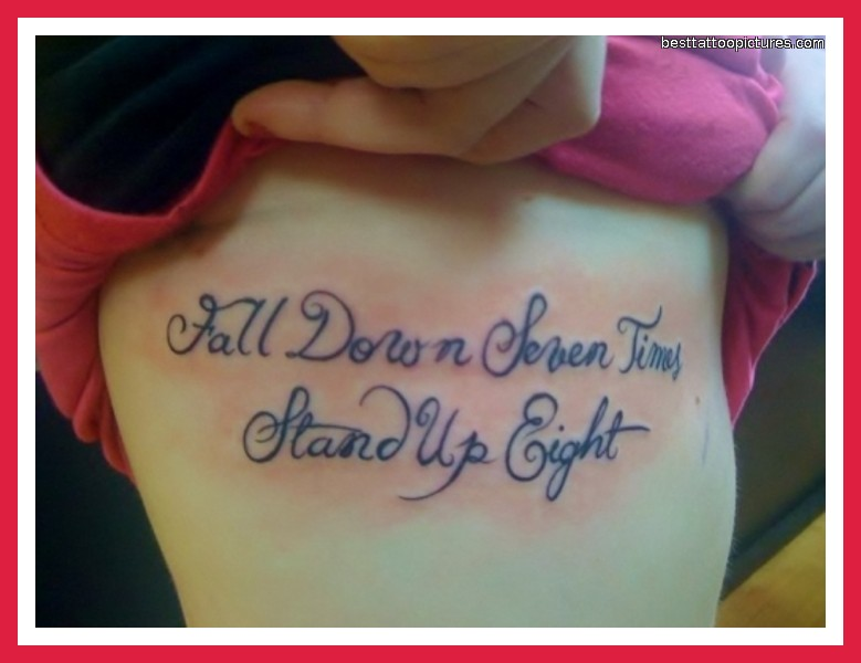 quotes about daughters tattoo - photo #6