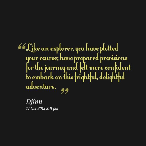 Explore Life Quotes: Explore Quotes. QuotesGram