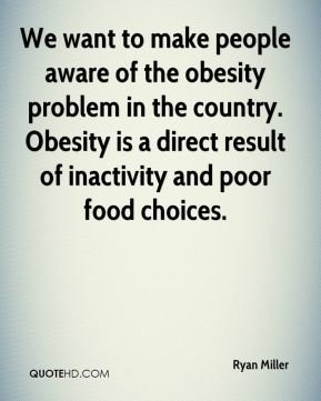 Doctors Quotes On Fast Food