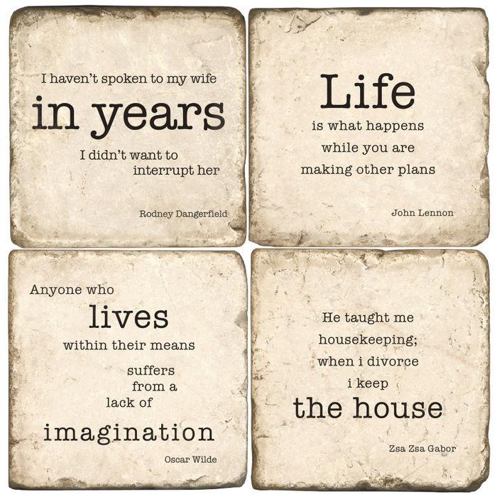 Funny Martini Quotes. QuotesGram
