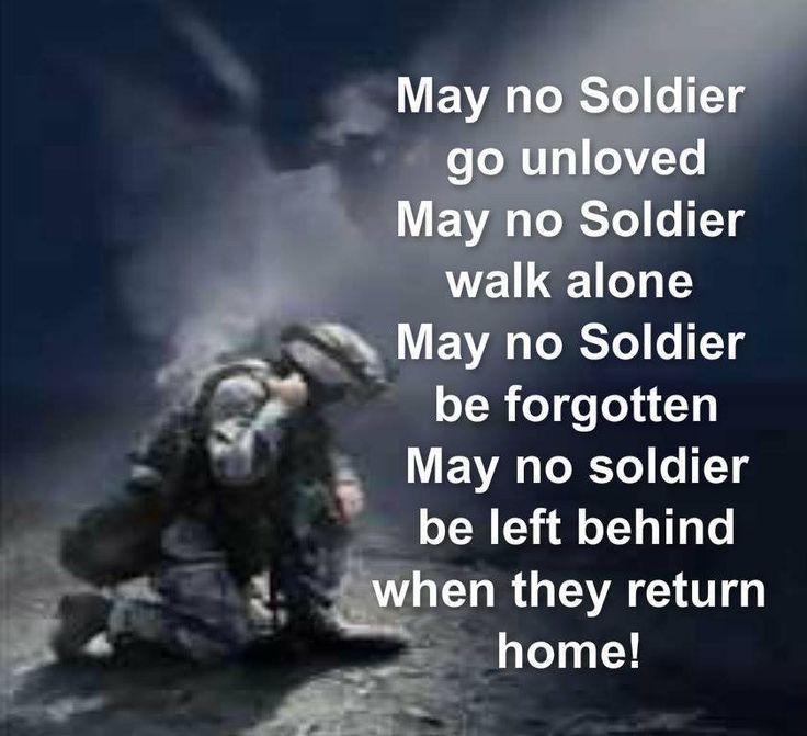 Ww2 Quotes: Quotes From Soldiers Ww2. QuotesGram