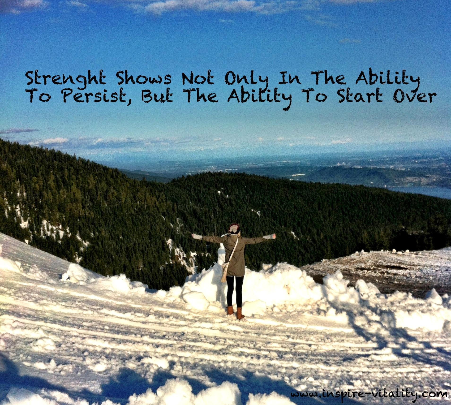 vitality quotes quotesgram