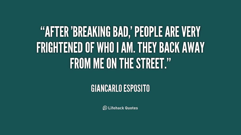 Bad Person Quotes. QuotesGram
