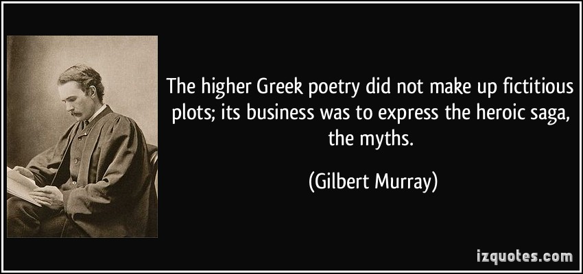Quotes About Greek Mythology: Quotes On Icarus Myth. QuotesGram