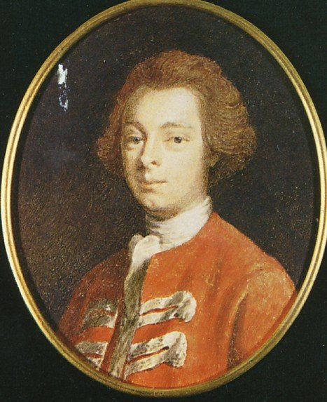 major general james wolfe essay Learn about james wolfe: his birthday capricorn named james #14 about british major general who fought in the war of austrian succession.