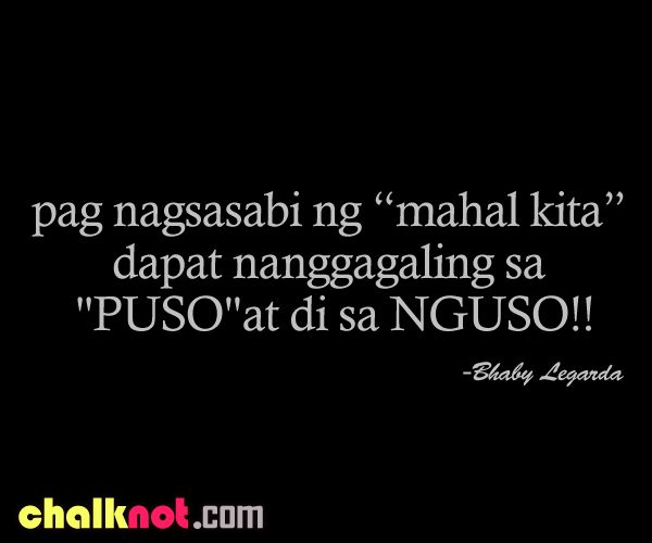Quotes About Love Tagalog Cover Photos Patama Sarcastic Quotes Tagal...
