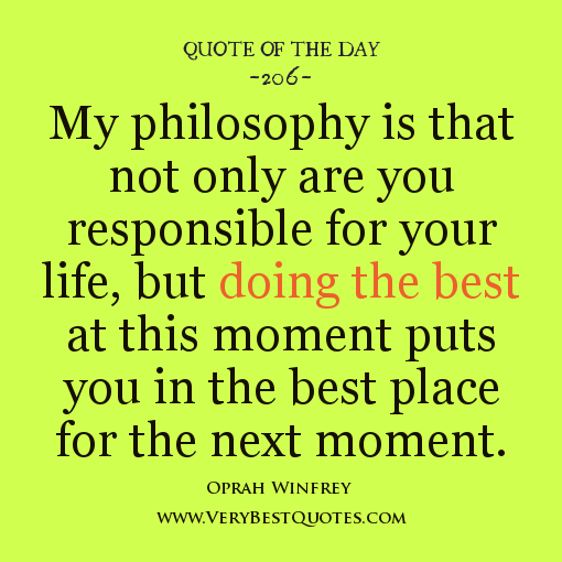 Life Quotes Philosophy of Life Sayings Meaning of Life