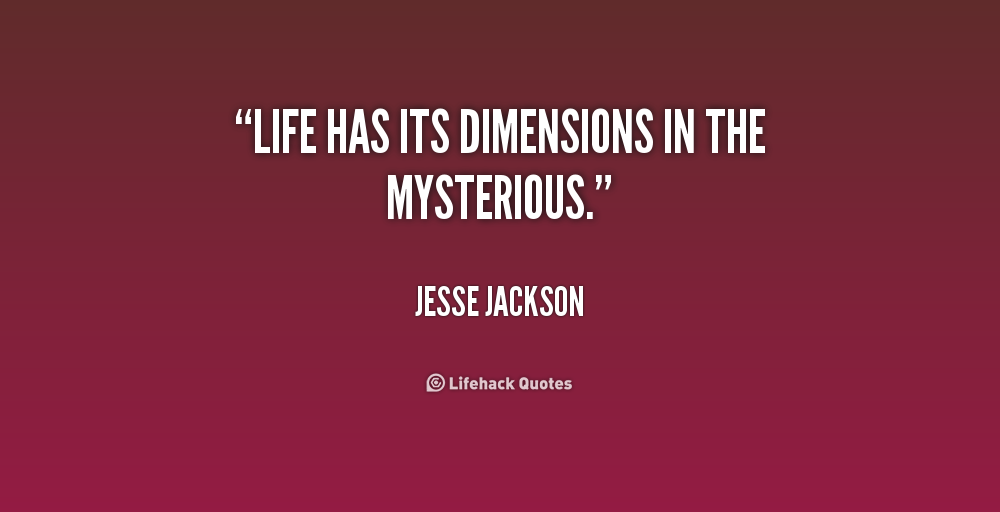 an introduction to the life of jesse jackson Find out more about the history of jesse jackson, including videos, interesting  articles, pictures, historical features and more get all the facts on historycom.