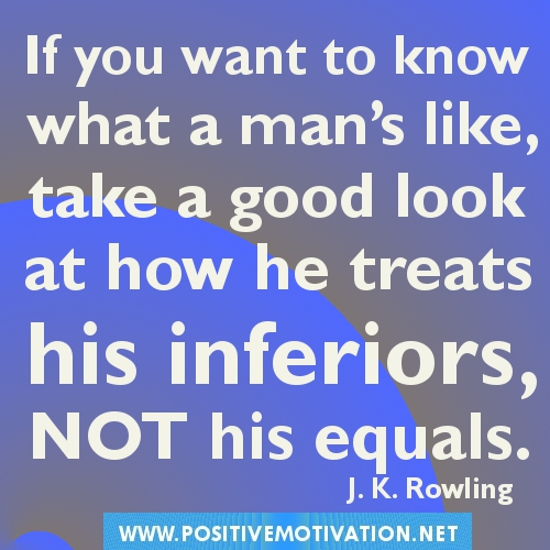 Looking For A Good Man Quotes: If He Wants You Quotes. QuotesGram