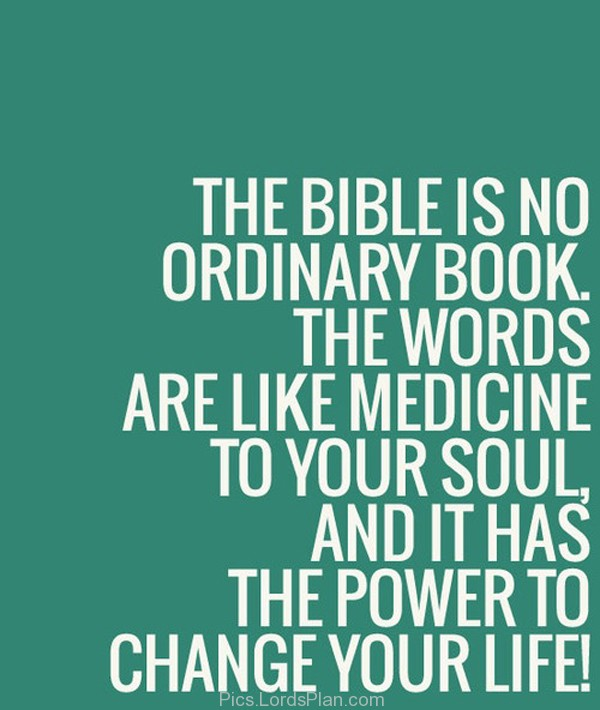 Spiritual Quotes About Life Changes: Biblical Quotes On Change. QuotesGram