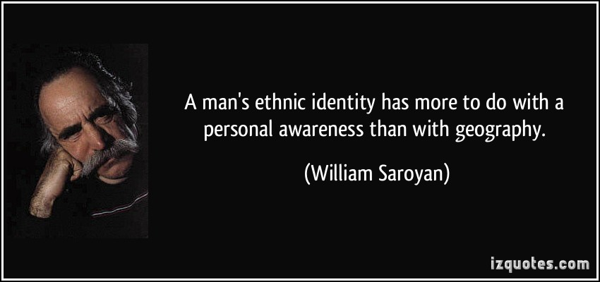 misunderstanding racial identity Such a group does not accept its national status as being identical with its racial status a search for a racial identity elsewhere inter-cultural misunderstanding.