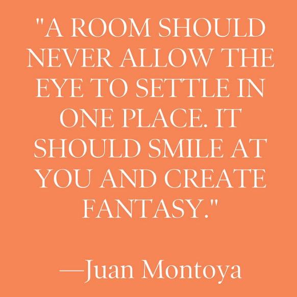 About Interior Design: Great Interior Design Quotes. QuotesGram