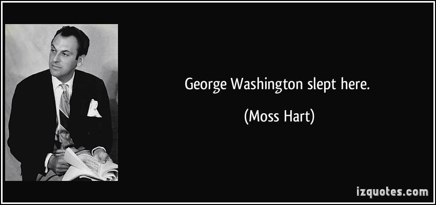 George S. Kaufman Quotes. QuotesGram