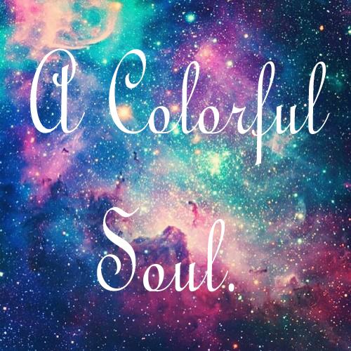 Sad Tumblr Quotes About Love: Colorful Galaxy Quotes. QuotesGram