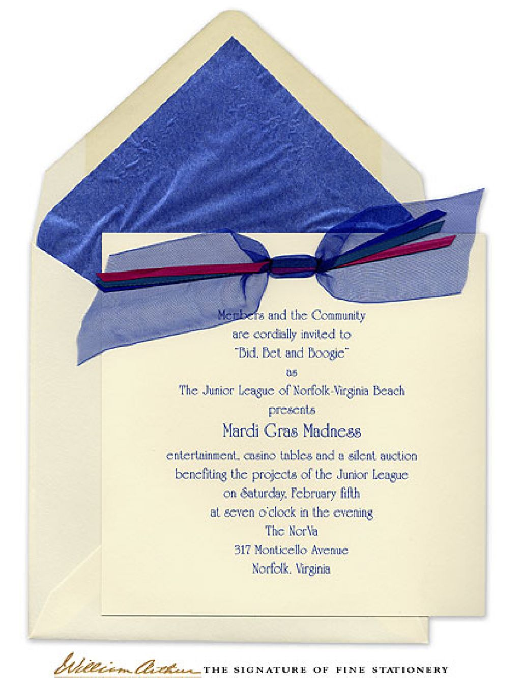 Wedding Invitation Sayings And Quotes Quotesgram