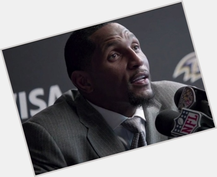 Ray Lewis Quotes About Leadership: Famous Quotes From Ray Lewis. QuotesGram