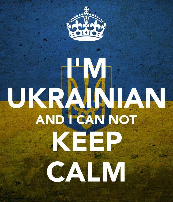 Quote Ukraine Nordirland