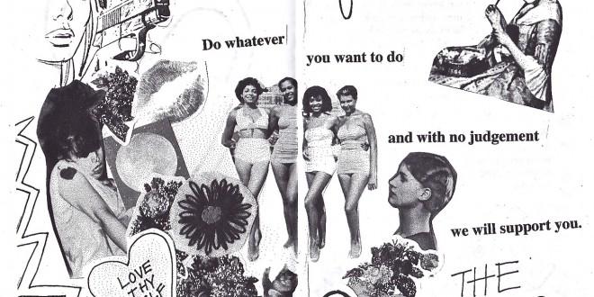 funny quotes feminism quotesgram