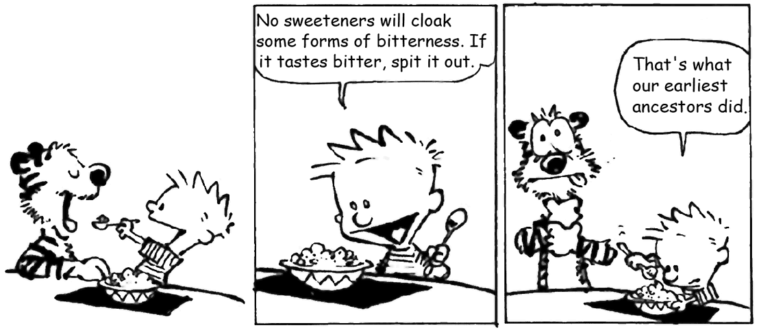 Calvin And Hobbes Funniest Quotes. QuotesGram