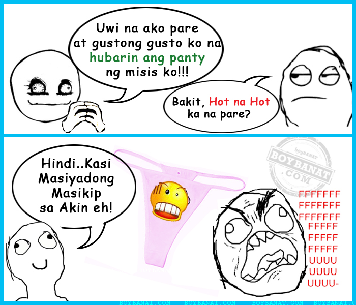 Comedy Quotes Tagalog Version: Jokes Quotes. QuotesGram