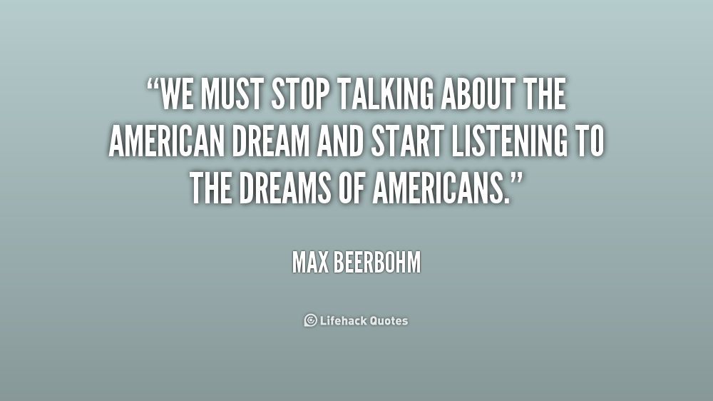 We Need To Talk Quotes Quotesgram: Stop Talking Quotes. QuotesGram
