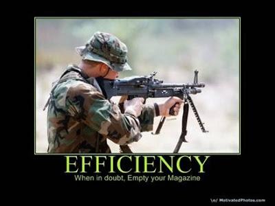 The best nuclear memes :) Memedroid   Energy Motivation Meme