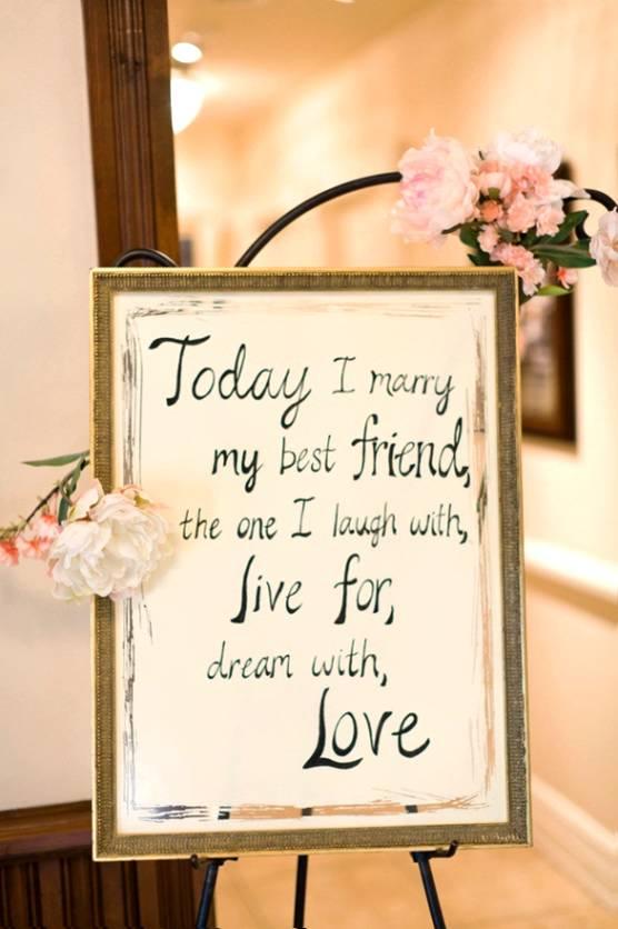 love quotes for wedding invitations quotesgram