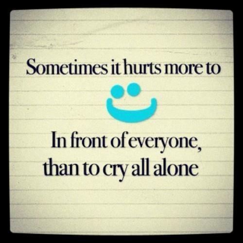 Sad Quotes About Heartbreak Quotesgram: Broken Heart Quotes In Spanish. QuotesGram