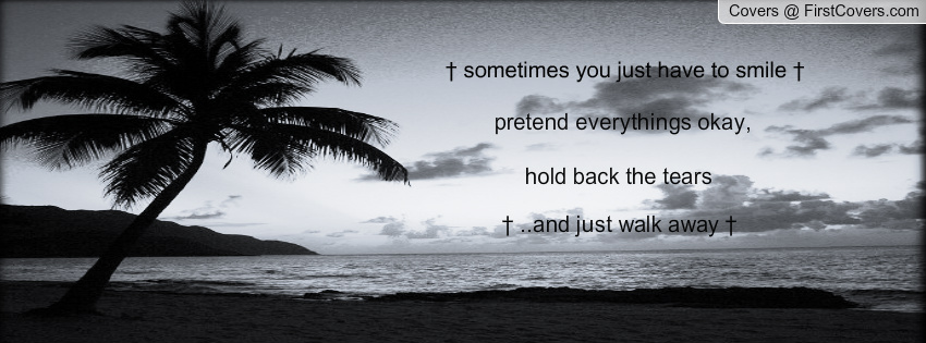beach quote facebook covers - photo #18