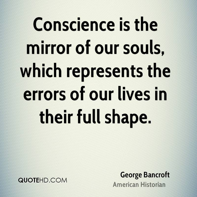 Love Each Other When Two Souls: Funny Conscience Quotes. QuotesGram