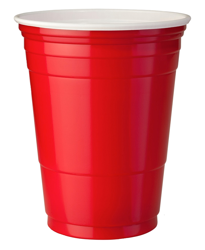 Tops Solo Cup Clip Art : Quotes about drinking full cups quotesgram