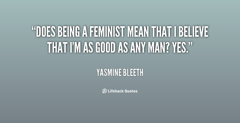 Quotes About Others Being Spiteful Quotesgram: Yasmine Bleeth Quotes. QuotesGram