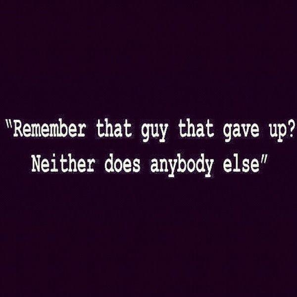 Crossfit Motivational Quotes For Men. QuotesGram