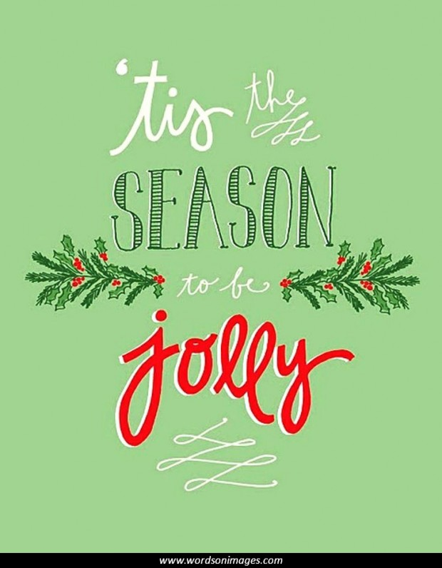 inspirational holiday quotes sayings quotesgram
