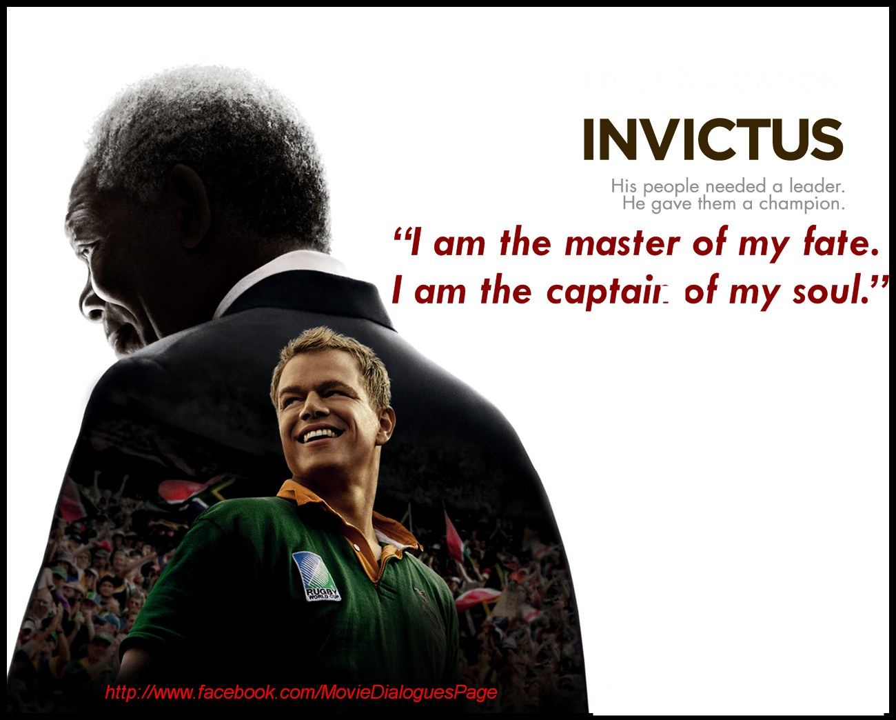 nelson mandela rugby quotes  quotesgram